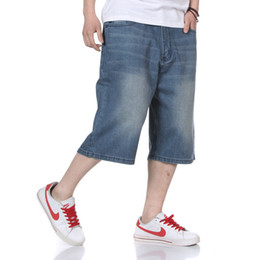 Denim Capri Pants Men Online | Denim Capri Pants Men for Sale