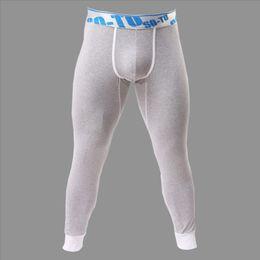 Discount Lightweight Thermal Underwear   2016 Lightweight Thermal ...