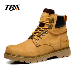 Work Boots Online - Boot Hto