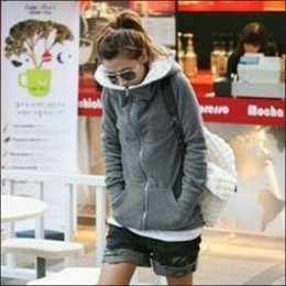 Ladies Winter Coat Clearance Suppliers | Best Ladies Winter Coat