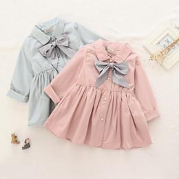 ladies boutique clothing wholesale - Kids Clothes Zone