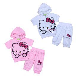 Discount Kids Two Piece Pajamas   2017 Two Piece Kids Pajamas ...