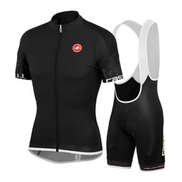 online shopping Tour De France Pro Cycling Jerseys Ropa Ciclismo Breathable Bicycle Clothing cloth Quick Dry GEL Pad Mountain Bike Bib Shorts