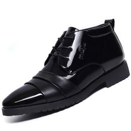 Discount Dress Shoes For Men Fashions   2016 Dress Shoes For Men ...