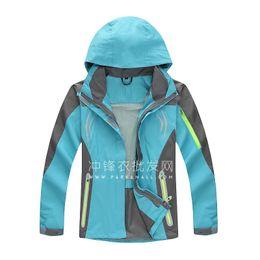 Ladies Down Ski Jacket Online | Ladies Down Ski Jacket for Sale
