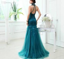 Glitter Sashes for Prom Dresses