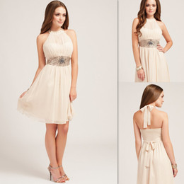 Discount Fancy Short Dresses Crystals  2017 Fancy Short Dresses ...