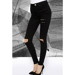 Womens New Arrivals Jeans Online | Womens New Arrivals Jeans for Sale