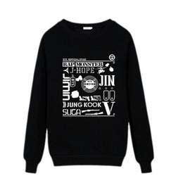 Concert T Shirts Online   Concert Tour T Shirts for Sale