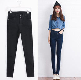 Discount Womens Denim Harem Jeans | 2017 Womens Denim Harem Jeans ...