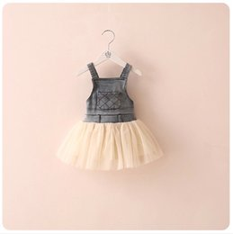 Wholesale poke Pageant Dresses For Girls Jewel Long Sleeve Flower Girl Dresses For Toddlers Teens Kids Formal Wear Birthday Party Communion Dresses
