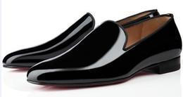 fake red bottom heels - Men Red Bottom Dress Shoes Online | Men Dress Up Shoes Red Bottom ...