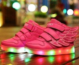 Wholesale Livraison gratuite Chaussures Enfants Chaussures Bébé Chaussures Chaussures Chaussures Chaussures Chaussures Chaussures