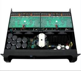 GRAN VENTA ! Amplificador profesional de alta potencia FP10000Q / FP8000Q / FP14000 / FP6000Q del sonido de la alta calidad