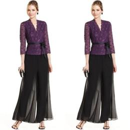 Discount Custom Suit Contrast | 2017 Custom Suit Contrast on Sale