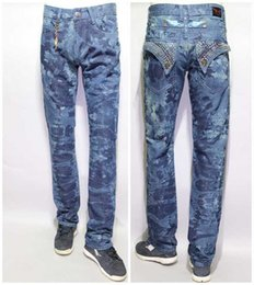 Men Stoned Washed Jeans Online | Men Stoned Washed Jeans for Sale