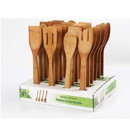 wooden spoon spatula suppliers best wooden spoon spatula
