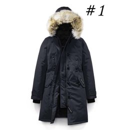 Good Brands For Winter Jackets Online | Good Brands For Winter ...