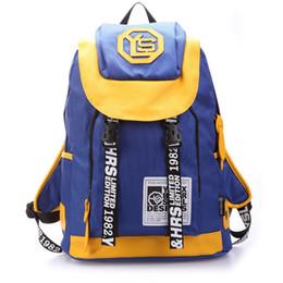 Grocery Bag Backpack Suppliers | Best Grocery Bag Backpack ...
