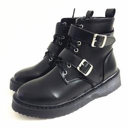 Discount Snow Boots Stylish Winter | 2017 Stylish Winter Snow ...