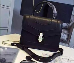 parada bags - Nylon Handbags Leather Handles Online | Nylon Handbags Leather ...