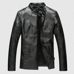 Discount Nice Leather Jackets | 2017 Nice Leather Jackets on Sale ...