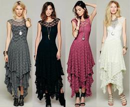 Short Skirt Lace Maxi Dress Online | Short Skirt Lace Maxi Dress ...