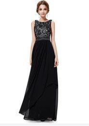 Cheap Wedding Occasion Dresses Women Online  Cheap Wedding ...