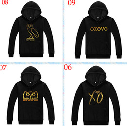 Hoodies | Fashion Ql - Part 170