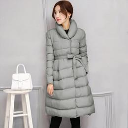 Discount Warmest Womens Down Coat | 2017 Womens Warmest Long Down