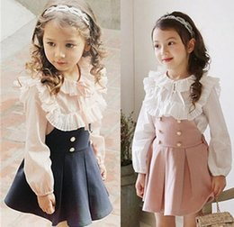 Cute Cheap Clothes For Kids 2017 Kids Clothes Zone Part 378