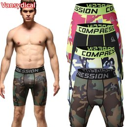 Cheap Men Wearing Basketball Shorts | Free Shipping Linen ...