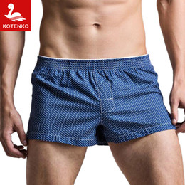 Big Boys Underwear Men Online   Big Boys Underwear Men for Sale