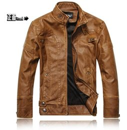 Best Coat Brands Men Online | Best Coat Brands Men for Sale