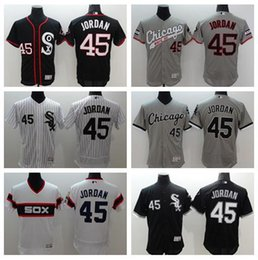 ioquds cheap jordan baseball 45 jersey � ONE PEN ONE PAGE