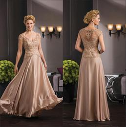 Discount Velvet Mother Bride Dresses | 2017 Velvet Portrait Collar ...