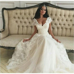 White Indian Wedding Dresses 2017 Collection – fashion dresses
