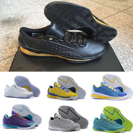 curry 1 mvp low for sale