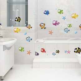 bathroom decals stickers ocean online  bathroom decals stickers, Home decor