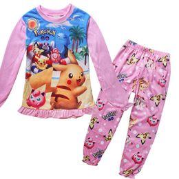 Kids Pajamas Sale Online   Kids Cotton Pajamas Sale for Sale