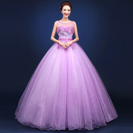 Violet Gown_Other dresses_dressesss