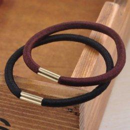 Wholesale Hot Fashion Boutique Bows Hair Accessories Elastics For Hair Girls Headwear Hair Band M57207 Hair Accessories
