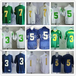 Jerseys NFL Sale - Discount Joe Montana Jerseys | 2016 Joe Montana Football Jerseys ...