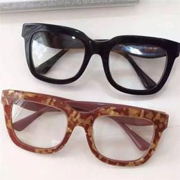 discount plastic eyeglass frames for women designer eyeglass frames dots printed double hinge plastic full frame