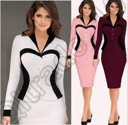 Cheap Blazer Suits Skirt | Free Shipping Blazer Suits Skirt under ...