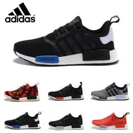 adidas originals new shoes