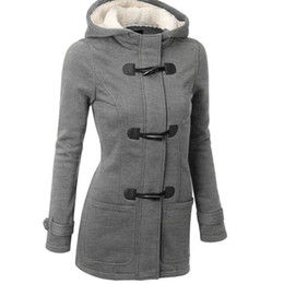 Discount Womens Pea Coats | 2016 Womens Pea Coats on Sale at ...