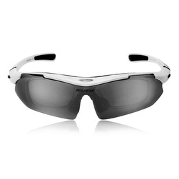 Best Polarized Ski Goggles