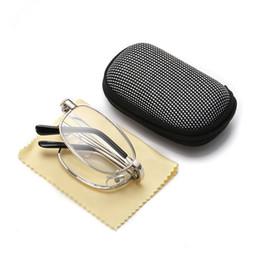 optical glasses online wi5s  online shopping Glasses Myopia for Computer Optical Eyeglasses for Men  Women Prescription Lenses presbyopic glasses