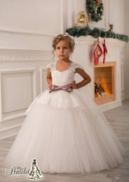 Best Wedding Dresses For Short Girls Online  Best Wedding Dresses ...